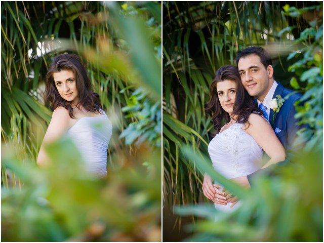 wedding-photography-durban-27
