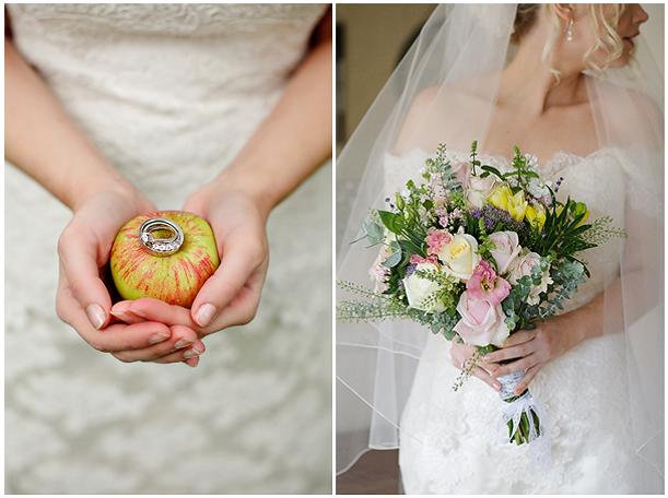 Creative Wedding Photographer Surrey